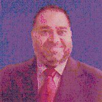 Dr. Ahmed Sharif