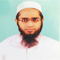 Dr. Saiduzzaman Sumon