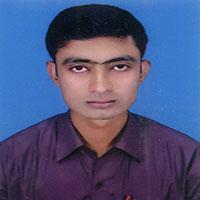 Md. Zillur Rahman