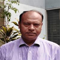 Md. Abdul Momin