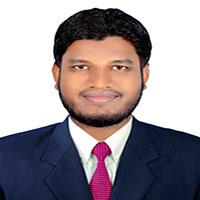 Md. Rahidul Islam Nirob