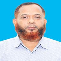 Md.Zahangir Alam