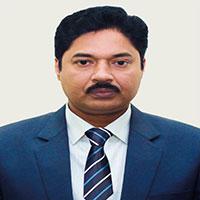 Md. Shahriar Ali