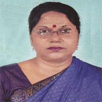 Sufia Begum