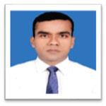 Md.Mydul-Islam