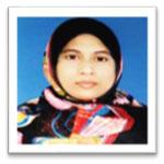 Mst.Gulshanara-Begum