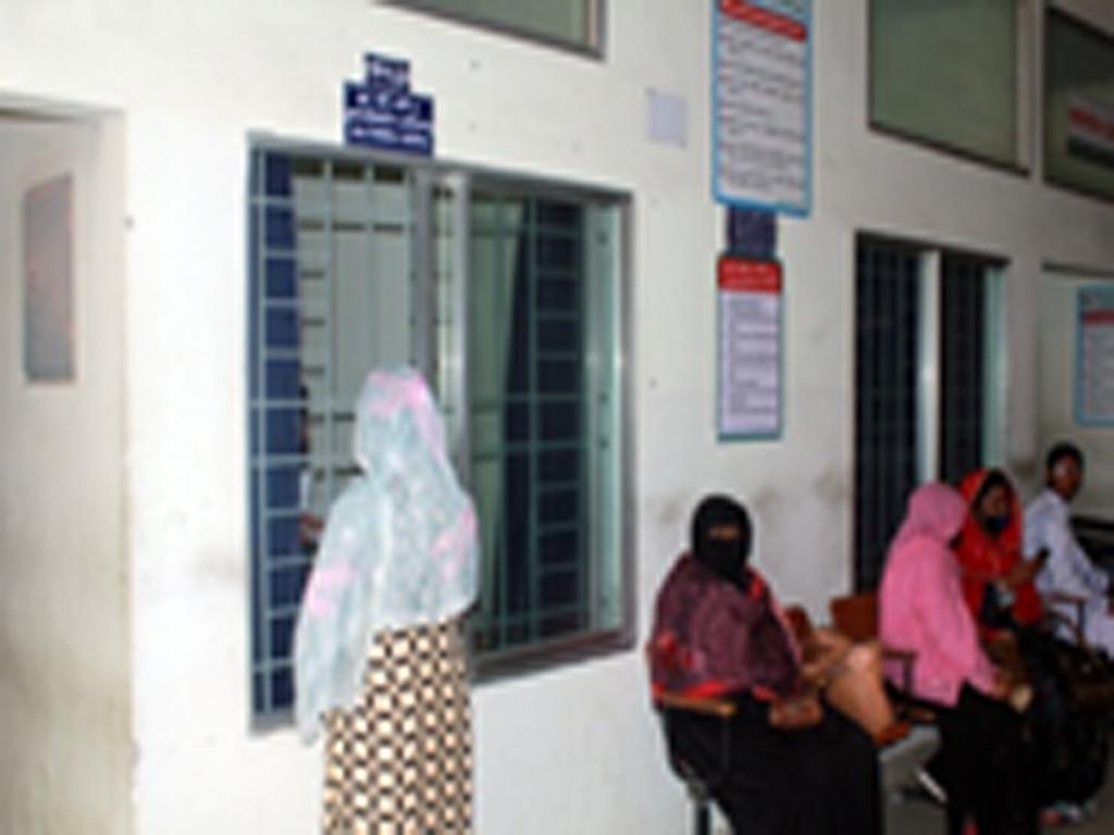 Hospital_Level_Activity_2