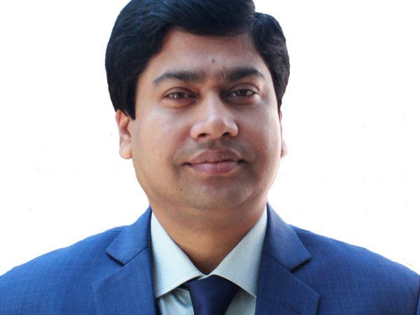 Dr_Md_Matiur_Rahman_2